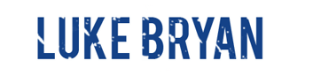 Luke bryan tour dates 2019 in Brisbane
